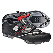 Shimano XC50N MTB SPD Shoes 2014